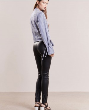 Women-Leather-Pant-Black-RO-3677-20-(1)
