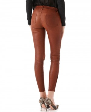 Women-Leather-Pant-with-Ankle-Zippers-RO-102800-(1)