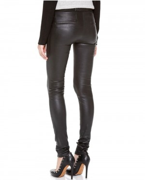 Women-Leather-Pant-with-Back-Pocket-RO-102801-(1)