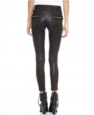 Women-Leather-Pant-with-Side-Zippers-RO-102802-(1)