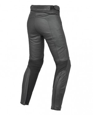Women-Leather-Racing-Pants-RO-3680-20-(1)