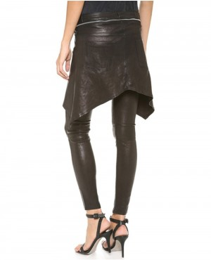 Women-Leather-Zipper-Pant-RO-102803-(1)