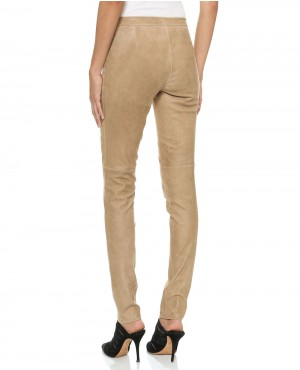 Women-Light-Color-Leather-Pant-RO-102805-(1)