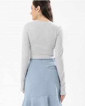 Women-Long-Sleeve-Crop-Top-RO-2734-20-(1)
