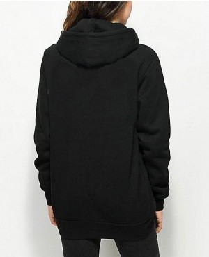 Women-Longline-Oversize-Black-Color-Hoodie-With-Cutomization-RO-2959-20-(1)