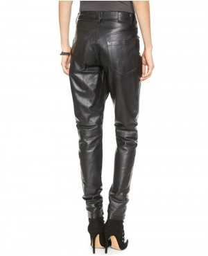 Women-Lose-Fit-Leather-Pant-RO-102806-(1)