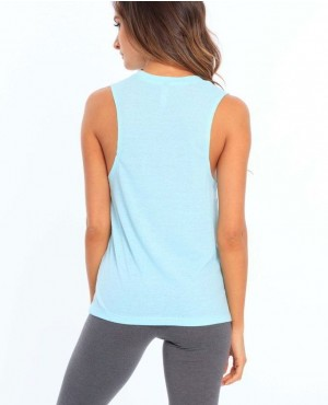 Women-Muscle-Tank-Top-RO-2841-20-(9)
