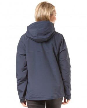 Women-Navy-Blue-Windbreaker-Jacket-RO-3499-20-(1)