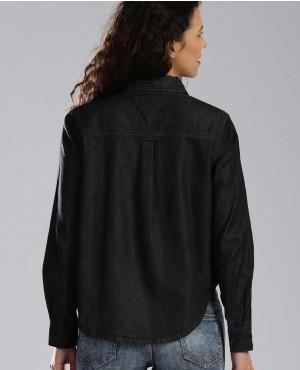 Women-Navy-Solid-Denim-Shirts-RO-3350-20-(1)