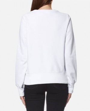 Women-New-Crew-Neck-Sweatshirt-RO-3060-20-(1)