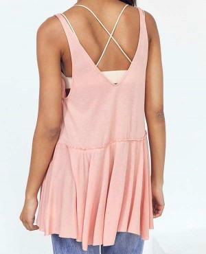 Women-Pink-Dreams-Tank-Top-RO-2765-20-(1)