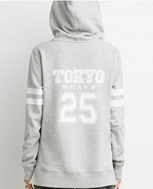 Women-Printed-Pullover-Hooded-with-Side-Zippers-RO-10244-(1)