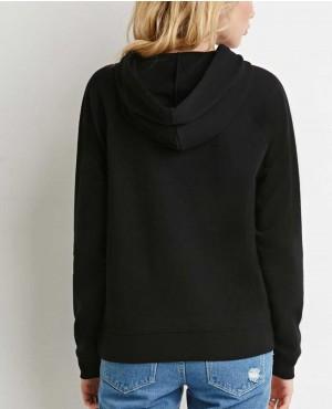 Women-Pullover-Black-Hoodie-RO-10243-(1)