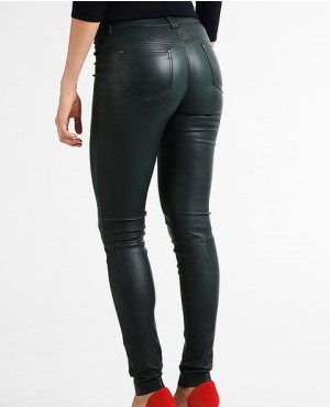 Women-Sexy-Fitted-Legs-Most-Selling-Faux-Leather-Pant-RO-3683-20-(1)