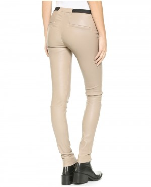 Women-Sharp-Fit-Leather-Pant-RO-102814-(1)