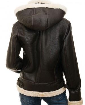 Women-Sherlling-Jackets-RO-3755-20-(1)