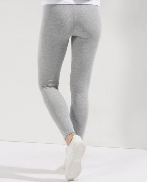 Women-Skinny-Fit-Leggings-RO-3107-20-(1)
