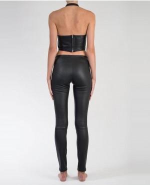 Women-Skinny-Leather-RO-102817-(1)