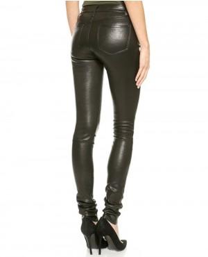 Women-Skinny-Pant-RO-102818-(1)
