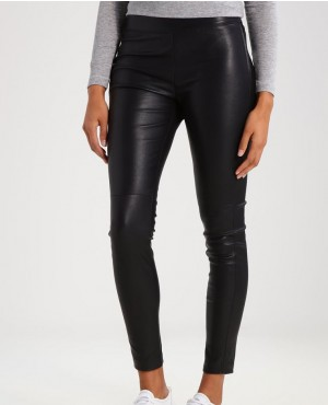 Women-Skiny-Leather-Trousers-Custom-Colors-RO-3684-20-(1)