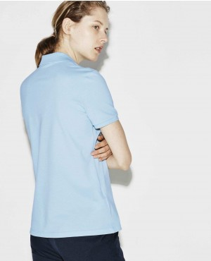 Women-Sky-Blue-Polo-Shirt-With-Own-your-Custom-Brands-RO-2637-20-(1)