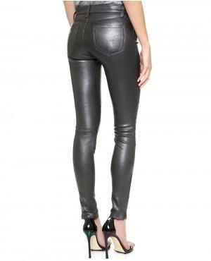 Women-Standard-Leather-Pant-RO-102821-(1)