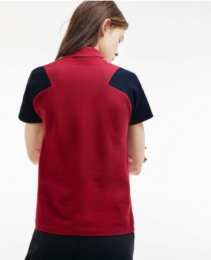 Women-Street-Style-Polo-Shirt-With-Cheap-Price-RO-2638-20-(1)