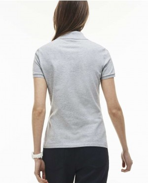 Women-Stretch-Mini-Cotton-Pique-Polo-Shirt-RO-2639-20-(1)