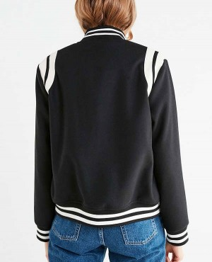 Women-Striped-Varsity-Jacket-RO-3544-20-(1)