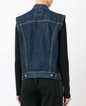 Women-Studded-Denim-Jacket-RO-3517-20-(1)