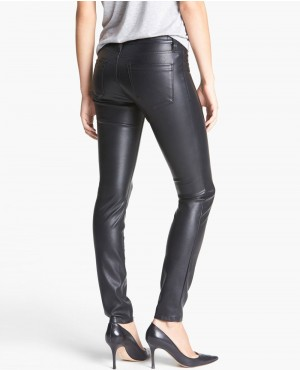 Women-Style-Faux-Leather-Skinny-Pants-RO-1074-(1)