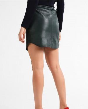 Women-Stylish-Leather-Skirt-RO-3786-20-(1)