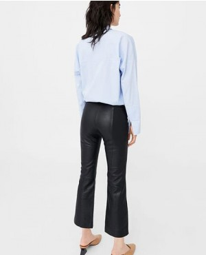 Women-Stylish-Office-Wear-Leather-Pants-RO-3685-20-(1)