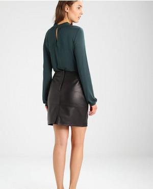 Women-Stylish-Sexy-Mini-Skirt-Black-RO-3788-20-(1)