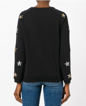 Women-Sweatshirt-With-Custom-Patches-RO-3063-20-(1)