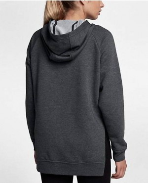 Women-Training-Hoodie-with-Sides-Slits-RO-2965-20-(1)