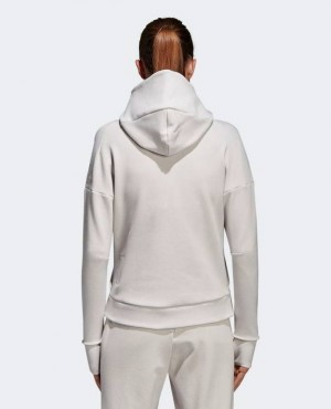 Women-Trendy-Hoodie-In-White-Color-With-Low-MOQ-RO-2966-20-(1)
