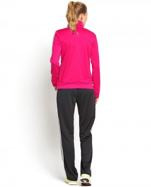 Women-Two-Color-Tracksuit-RO-1147-(1)