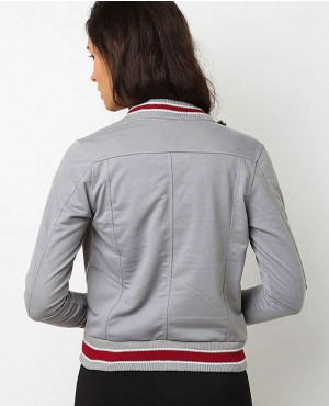 Women-Varsity-Jacket-with-Custom-Chenille-Patch-RO-111-(1)