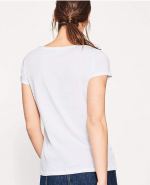 Women-White-Printed-T-Shirt-RO-2565-20-(1)