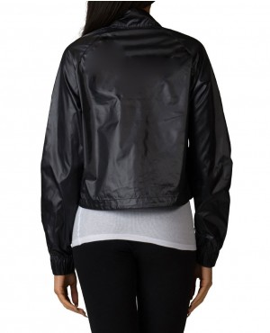 Women-Windbreaker-Custom-Wholesale-Jacket-RO-3501-20-(1)