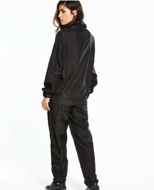 Women-Windbreaker-Woven-Black-Tracksuit-RO-3313-20-(1)