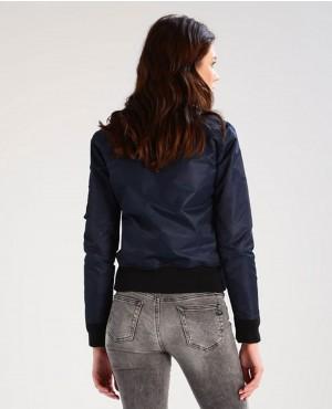 Women-Zipped-Bomber-Jackets-RO-103046-(1)