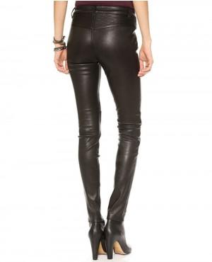 Women-Zipper-Pockets-Leather-Pant-RO-102823-(1)