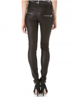 Women-Zippers-Leather-Jean-Pant-RO-102824-(1)