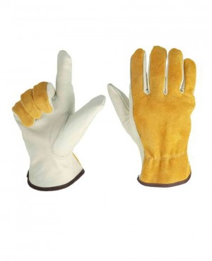 Work-Gloves-Two-Layer-Cowhide-Leather-RO-2463-20-(1)