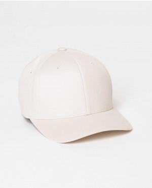 Worn-By-The-World-Customizable-Cap-RO-2343-20-(1)