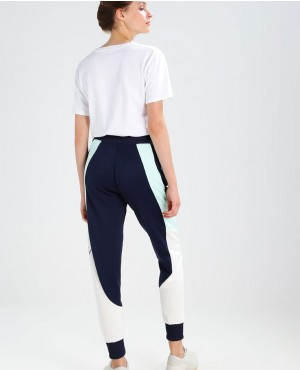 Yoga-Jogger-Pants-For-Sport-Fitness-RO-3181-20-(1)