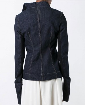 Zipped-Flapped-Denim-Jacket-RO-3518-20-(1)