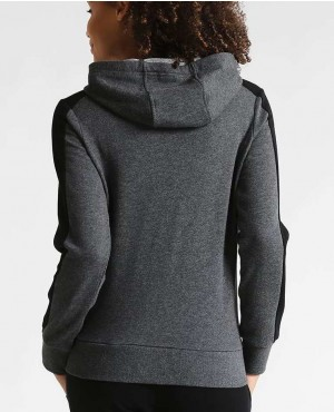 Zipper-Hooded-Trendy-Sports-Running-Wear-Womens-RO-3315-20-(1)